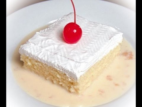 "tres-leches-cake-recipe-""bizcocho-tres-leches""---in-the-kitchen-with-jonny-episode-15"
