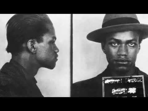 Assassination of Civil Rights Leaders