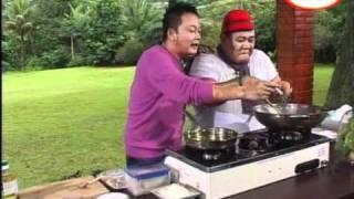 Cara Masak Lumpia Kari Bihun Jagung by Rudy Choirudin Mp3