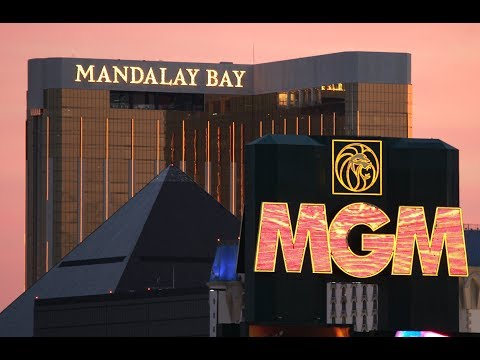"BREAKING NEW EVIDENCE - MGM & JESUS CAMPOS EXPOSED ""Hero or Shooter?"""