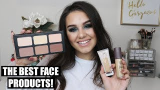 ALL TIME FAVORITE DRUGSTORE PRODUCTS | PT. 2