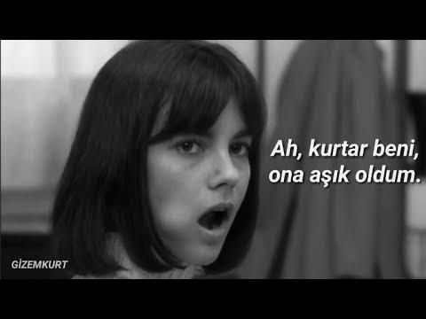 Dabro - Юность (Official video)