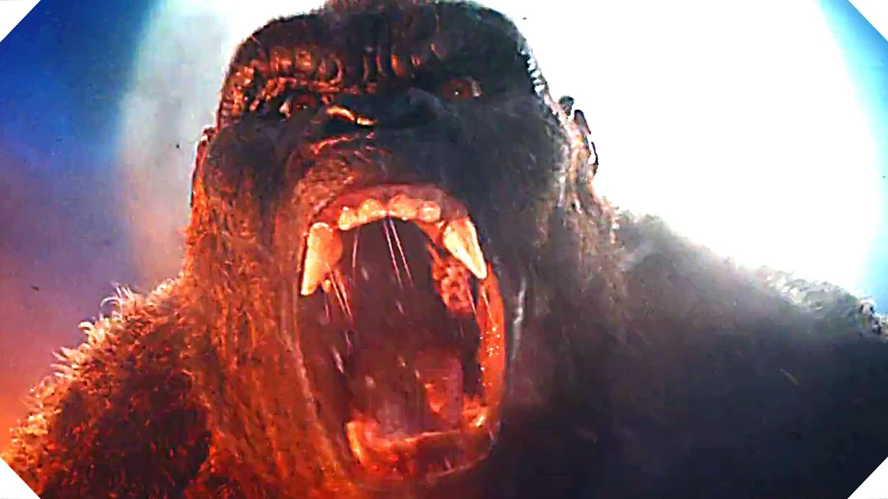 download video kong skull island king kong movie 2017