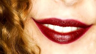 So Close! ASMR Mouth Sounds & Wet Whisper Lips Binaural Ear to Ear – 20+ Minutes