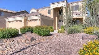 CARRIZAL Homes in Chandler AZ