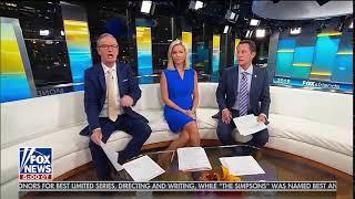 Fox & Friends 9/23/19   Fox & Friends Fox News September 23, 2019