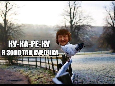 Русское частное домашнее порно