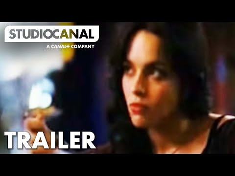 MY BLUEBERRY NIGHTS - Official UK Trailer - Starring Rachel Weisz, Jude Law & Natalie Portman