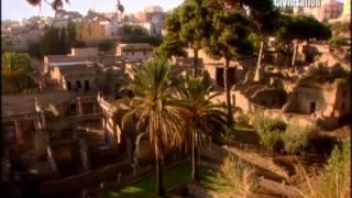 Неизвестная история Рима