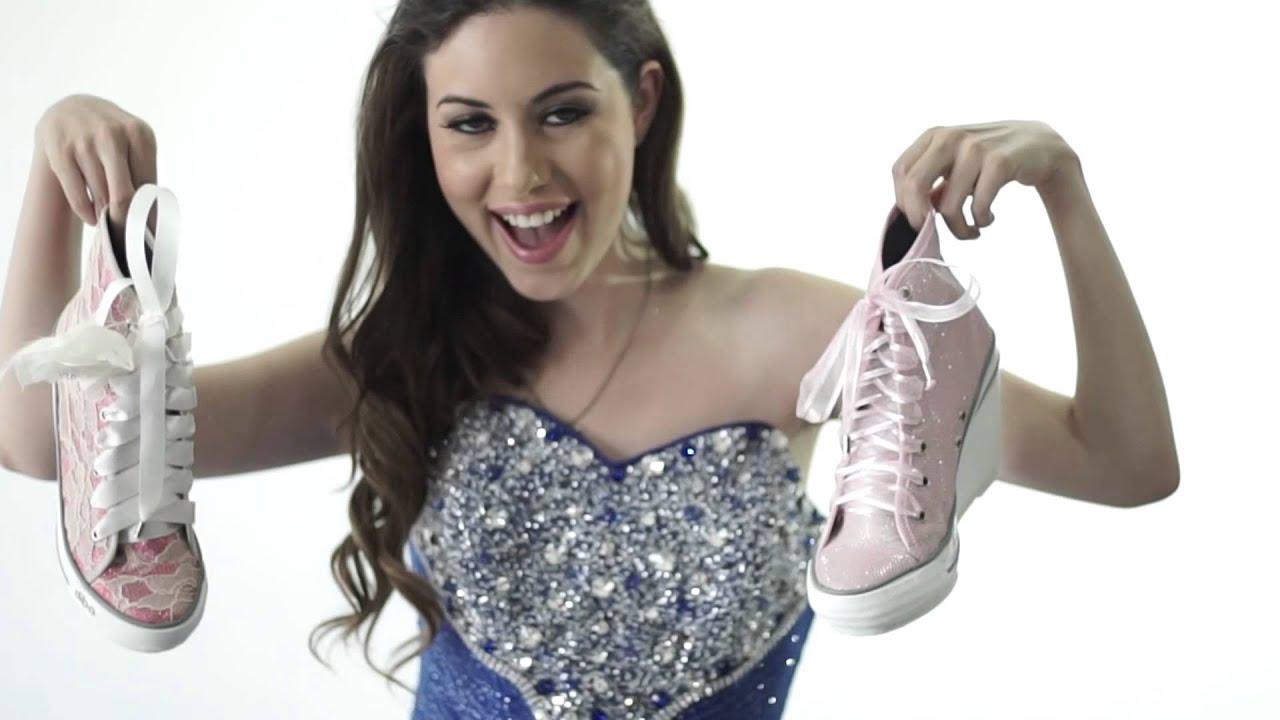 Anos Xv Monterrey Para Zapatos Ib7gfymY6v