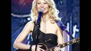Gwyneth Paltrow-Country Strong COMPLETE.