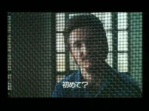 【映画】★デッドマン・ウォーキング(あらすじ・動画)★