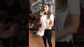 Baixar Live de Lançamento do clipe de Coisa Boa da Gloria Groove (10/01/2019)