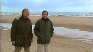 Remember D-Day with Dan Rather and General Schwarzkopf