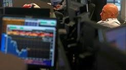 Börse London: Schwaches Pfund, starke Aktien - markets