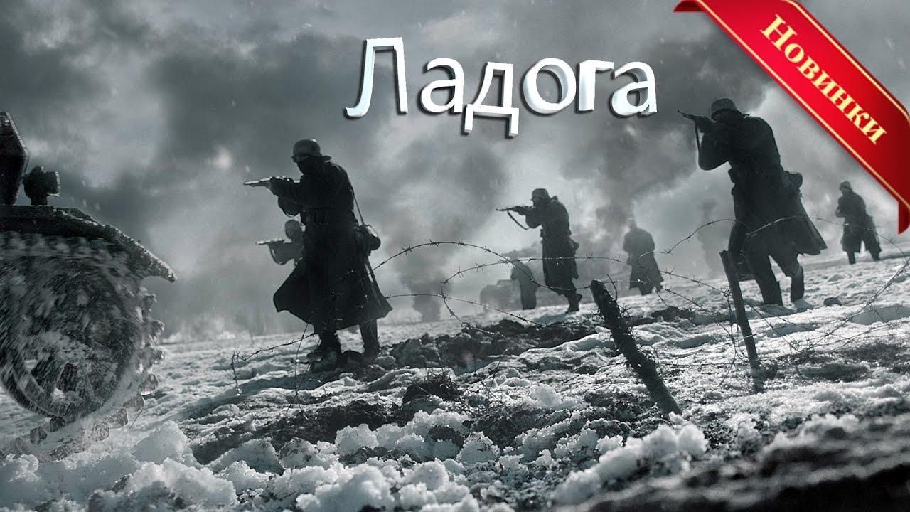 Rutube, see more videos for Ария Алая Пуля (hidan No Aria)
