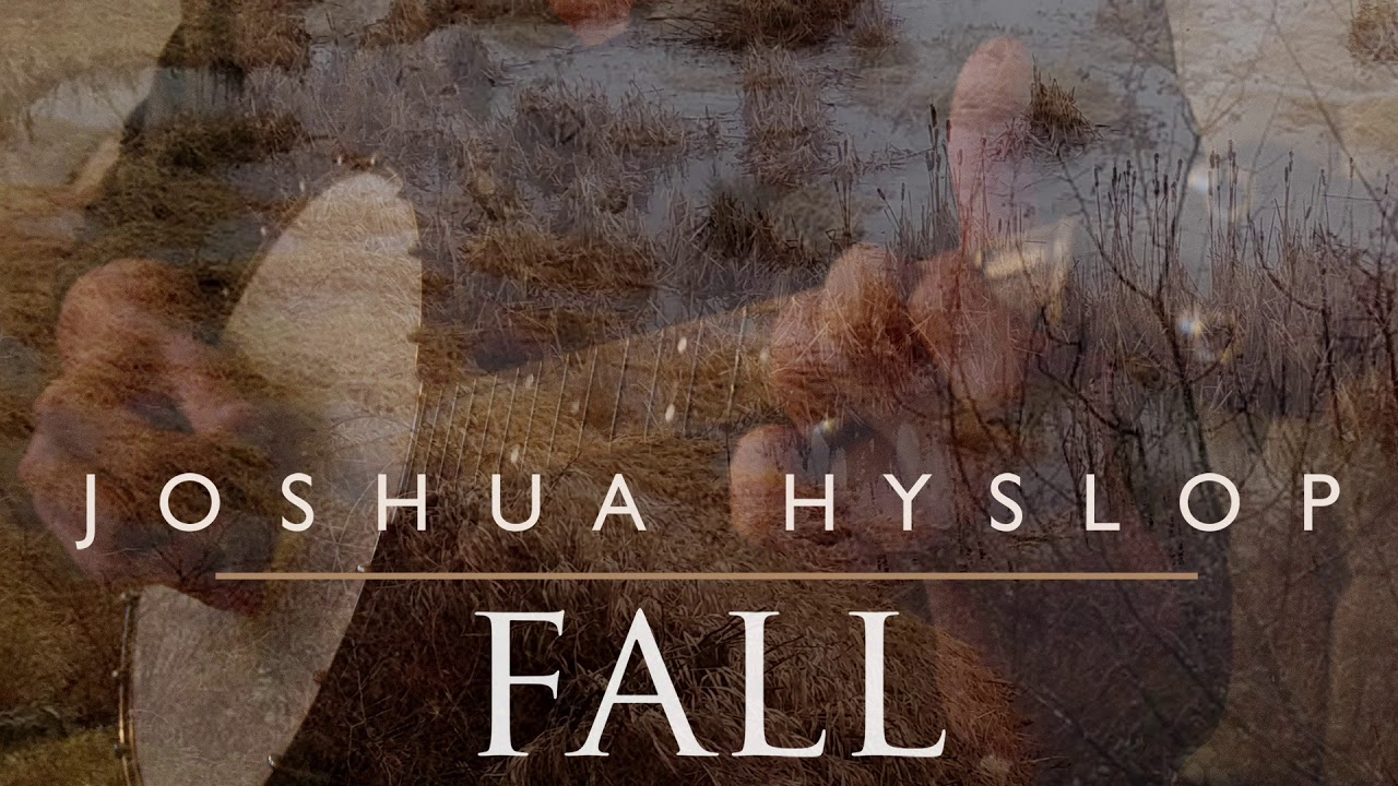 joshua-hyslop-fall-audio-nettwerkmusic