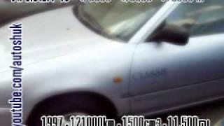 Продажа Daihatsu в Израиле Даяцу тел 0549382869