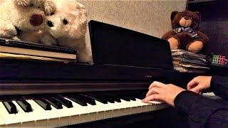 Midnight Smooth Jazz Piano Music 🔴 LIVE