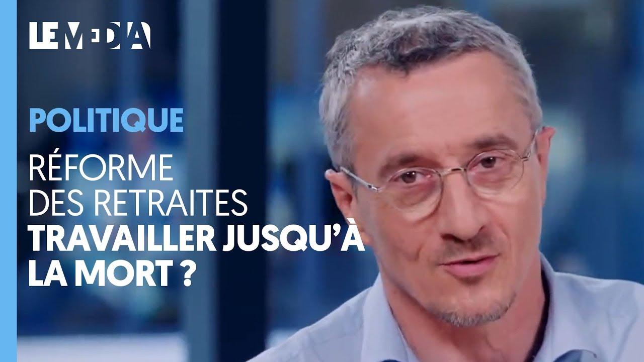 Qui est Emmanuel Macron ? - Page 19 Maxresdefault