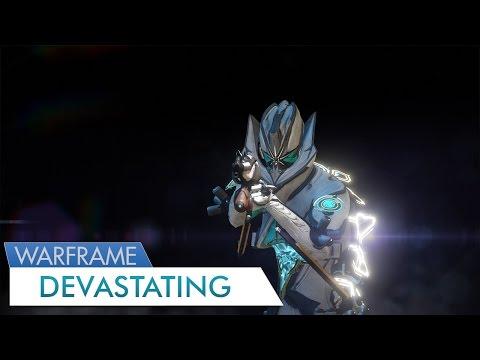 Warframe Best Endgame Weapons Doovi