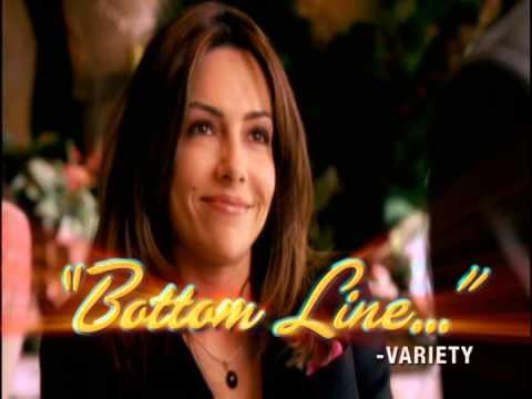 Las Vegas Season 1 DVD Boxset Trailer