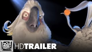 RIO - Angry Birds Rio MashUp (Full-HD) - Deutsch / German