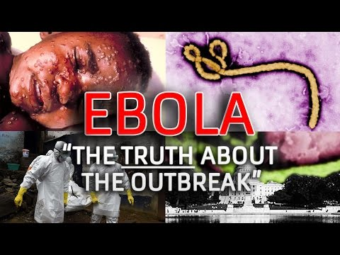 Ebola Outbreak Documentary   YouTube