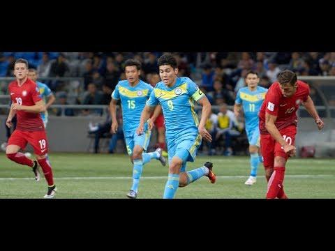 прогноз на матч Азербайджан Армения
