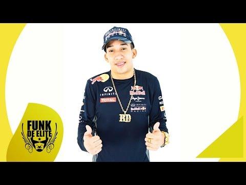 MC Rodson - Mac Mac, Tega Tega (Ferrugem DJ e DJ Puffe) Lançamento 2015