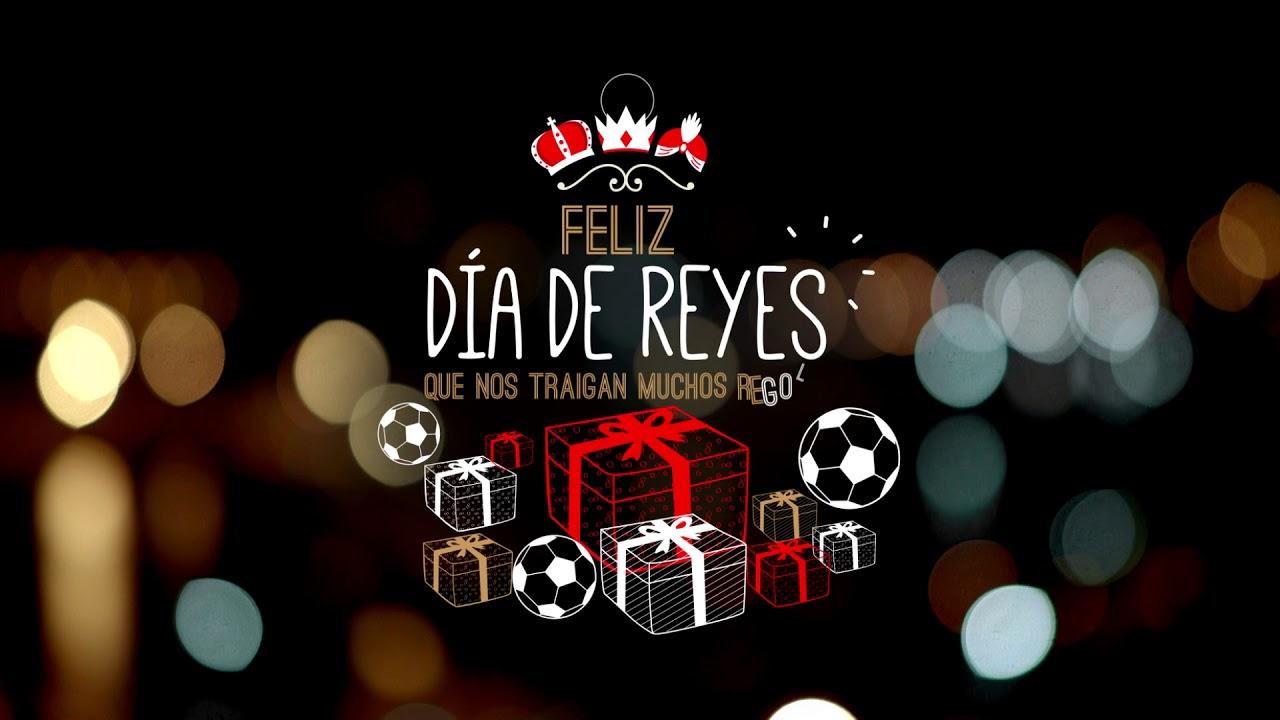 Feliz Dia De Reyes Fotos.Feliz Dia De Reyes