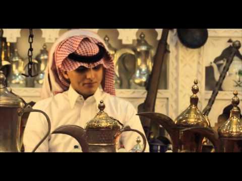 احمد العديم لو بغيت اضحك فديو كليب