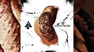 Fadda Moses Tattoo Prod 1stKlase.mp3