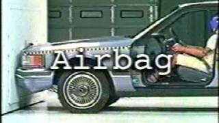видео системы безопасности автомобиля
