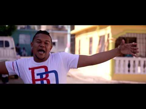 SAZON COMPLETO EN LA CASA - CUIDAO CON EL CG (Prod.Breyco) (VIDEO OFICIAL)BY.AMmultimedia