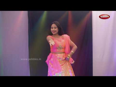 Radha and Krishna Songs | Bollywood Krishna Dance | Janmashtami Special Songs | Dahi Handi Dance