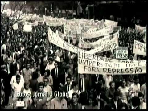 Видео Urbanização mundial e Brasileira o processo da industrialização brasileira