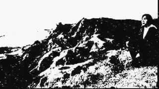 Батыр - Аялаған арман-ай