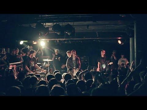 Basement 'Live In London' 2012