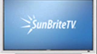 Price Drop SB-4717HD-WH SunBriteTV Pro Series 47