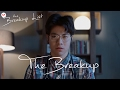 The Breakup List Episode 1: The Breakup