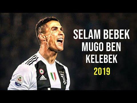 Manchester United Cristiano Ronaldo Wallpaper