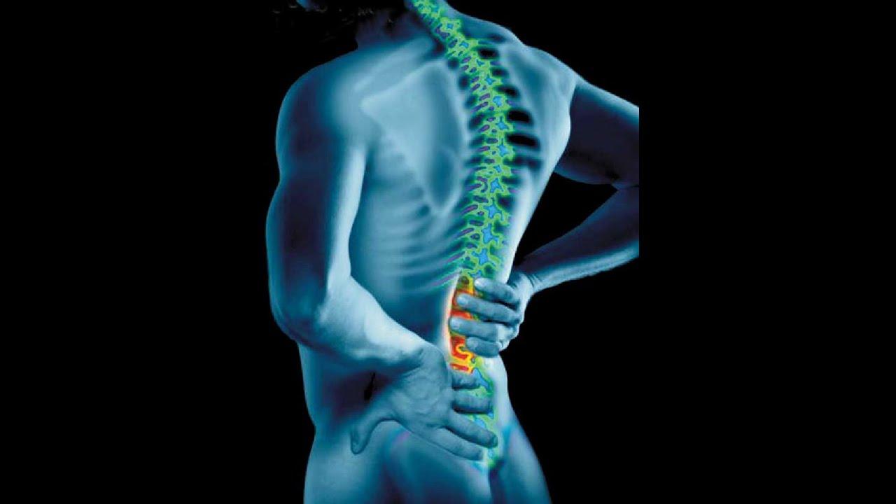 Что делать если задыхаешься при остеохондрозе 4