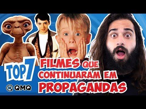 HOWARD, O PATO: HERÓI SECRETO DA MARVEL from YouTube · Duration:  5 minutes 32 seconds