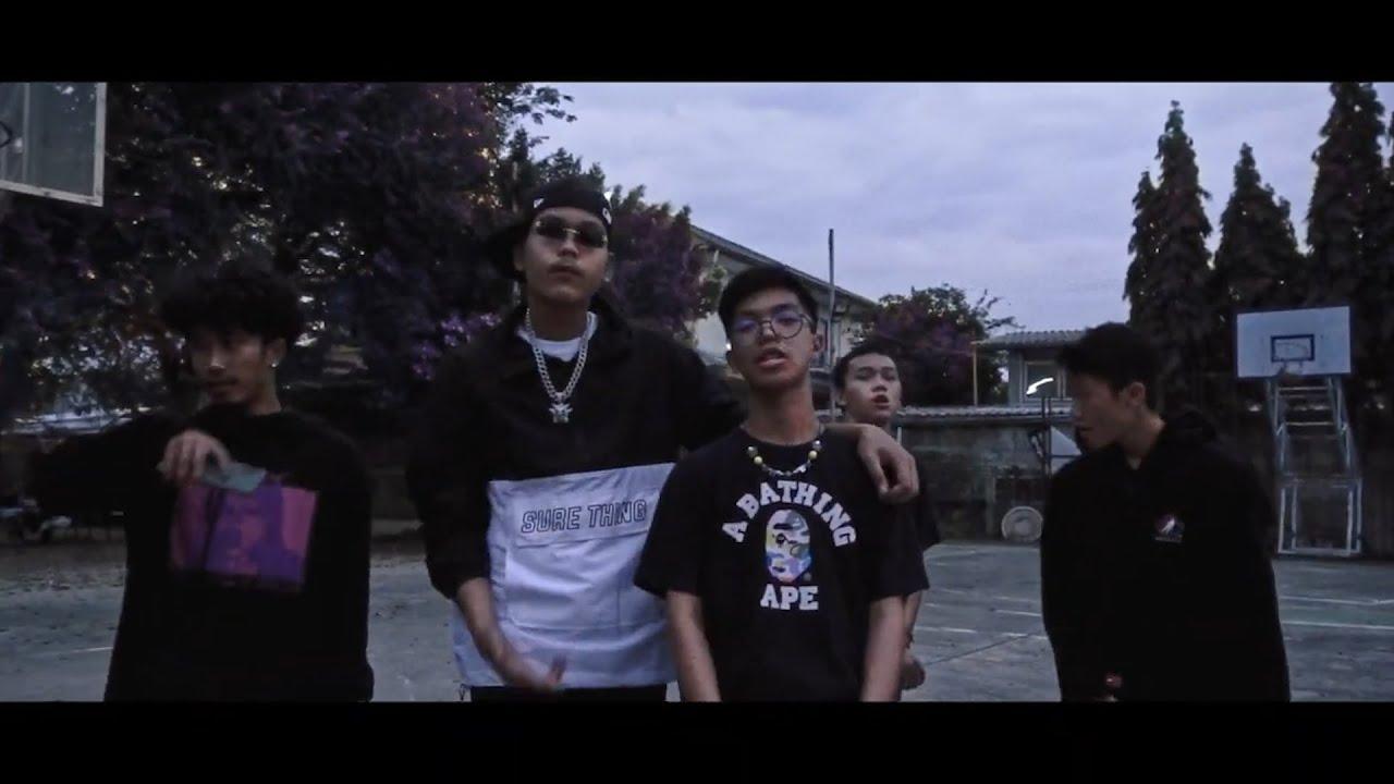 [TEASER] BAIMAI 13 - BANG! ft ROXZY (Dir.No.555)