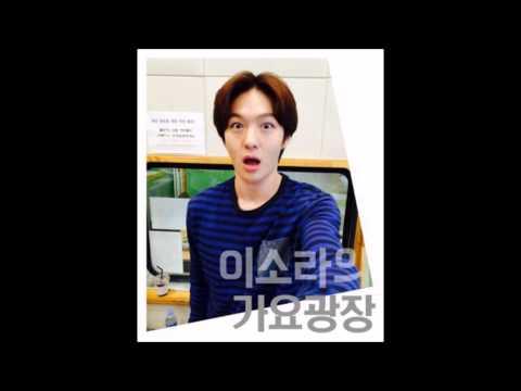 [LIKEBTOB] 14071423 Nothing Better-이창섭(in가요광장) BTOB_live mp3