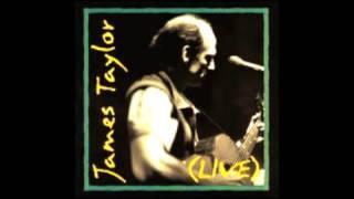 James Taylor - Don