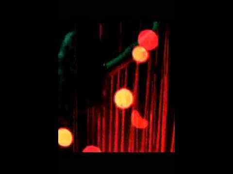 Ellie Goulding - Lights (Bassnectar Remix) (Video Ringer)