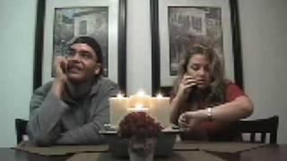 Season 2, Episode 8 - Speed Dating