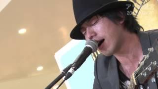 2013/03/20アリオ鷲宮 「Ario Live Selection」より ♪ツバサ ♪空へ届け ...